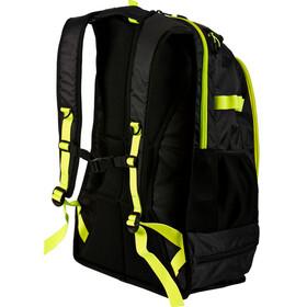 arena Fastpack 2.1 - Mochila natación - 45l negro